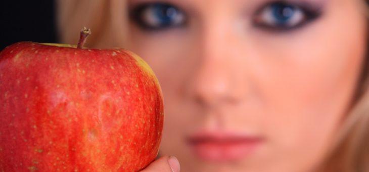 Nutriční terapeut vs. Výživový poradce