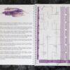 Stravovací deník